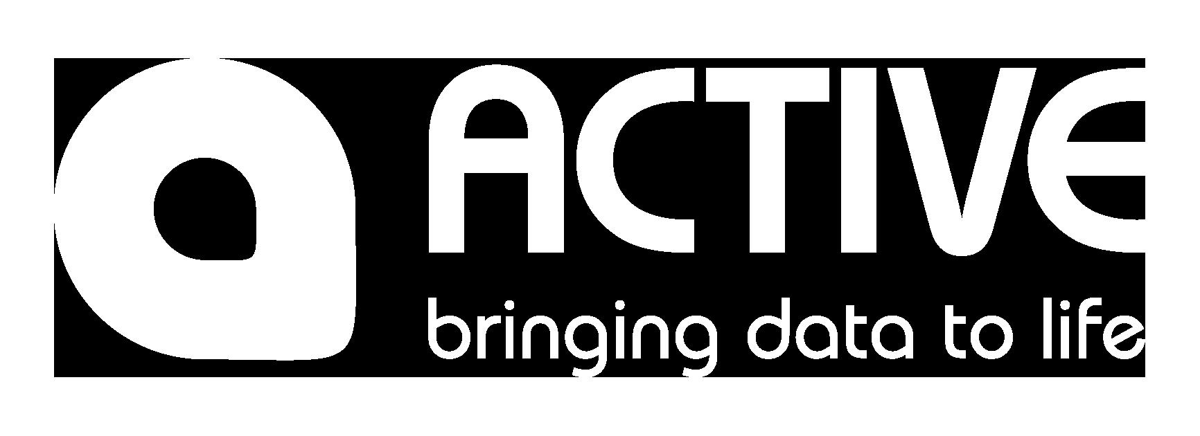 Active Informatics
